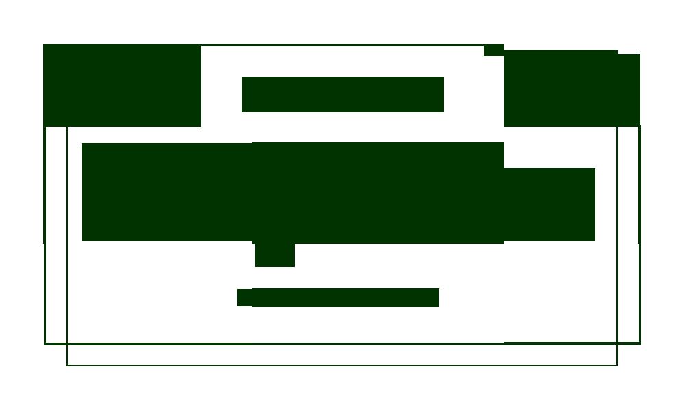 Gasthof Raiffeisen Innervillgraten